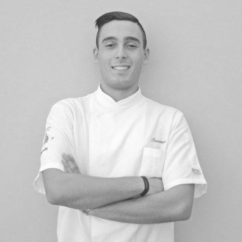 Gli Chef di DanSi